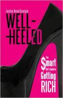 well heeled