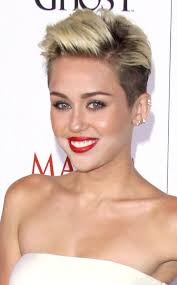Taking diet advice from the likes of Miley Cyrus is just plain dangerous. Her abs are due to the fact she's only twenty years old. Wait until she hits menopause.