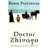 zhivago2