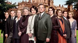 The team lineup for Downton was far superior to the competition.