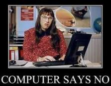 computer6
