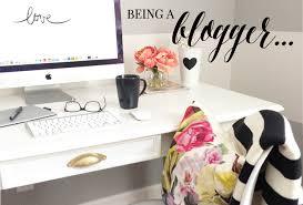 blogger3